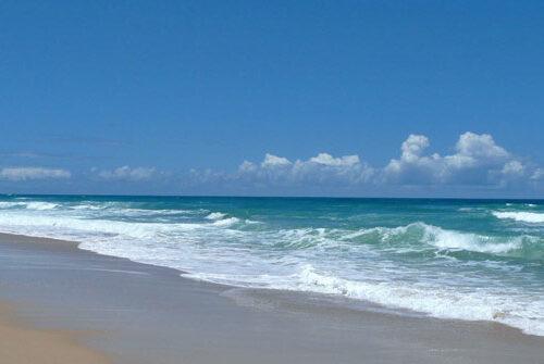 post-coolum-beach