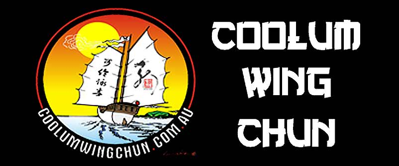 post-cwc-logo